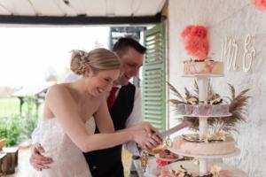 Hochzeitsplanung AiB-Celebrations